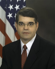 whitman Senior official in Bush domestic propaganda program remains Obamas Pentagon spokesman